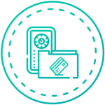 safe-payments-icon