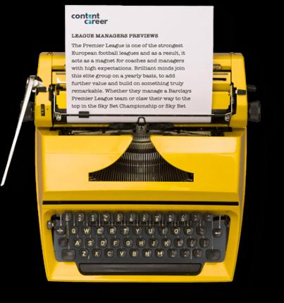 ContCareer-Typewriter-fin
